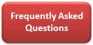 Link - FAQ