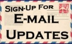 Link - Email Updates
