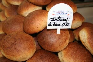 Image - Bread