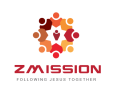 ZMission Logo